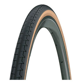 Michelin Dynamic Classic 28-622 zwart/transparant